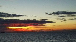 タイの夕陽.jpg