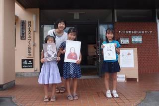 篠山3.jpg